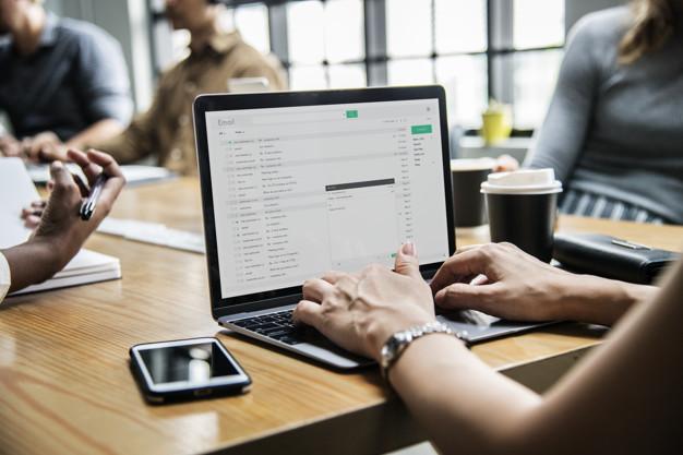 Créer campagne emailing parfaite