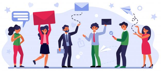 Emailing, ce qu'il faut absolument savoir