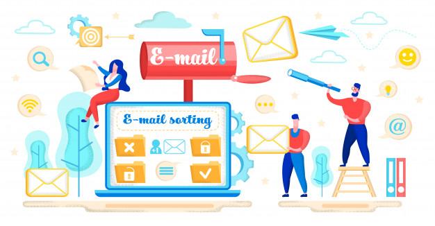 strategie emailing automatisation