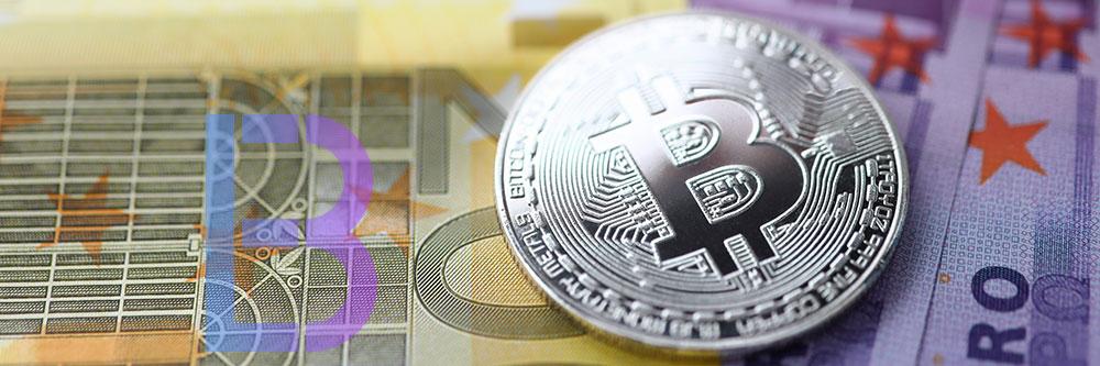 Acheter de la cryptomonnaie
