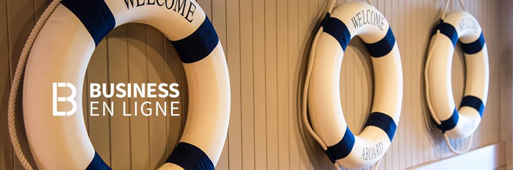 Bienvenue à bord! Trouver un agent en dropshipping. Par Business En Ligne.