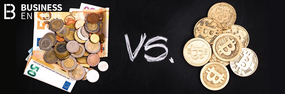 Achat de cryptomonnaie - Calcul et comparaison des frais