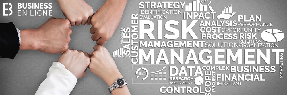 stratégie, évaluation des risque, mesure de la performance, gestion et management, finances, données business